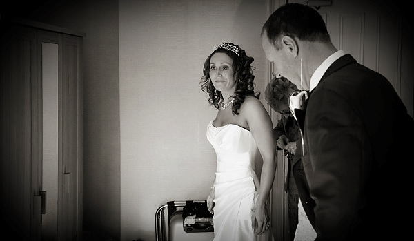 grasmere wedding by derwent photography