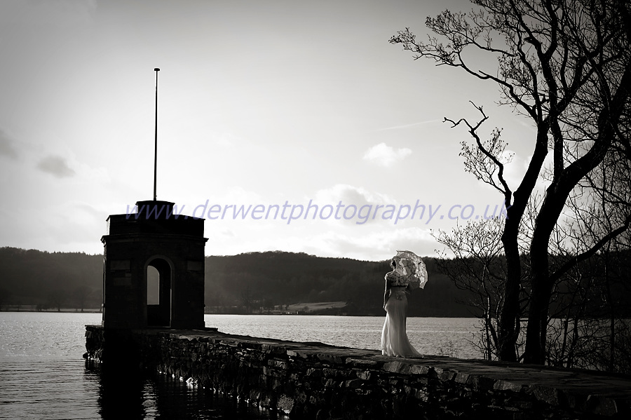 derwent photography in the lake district