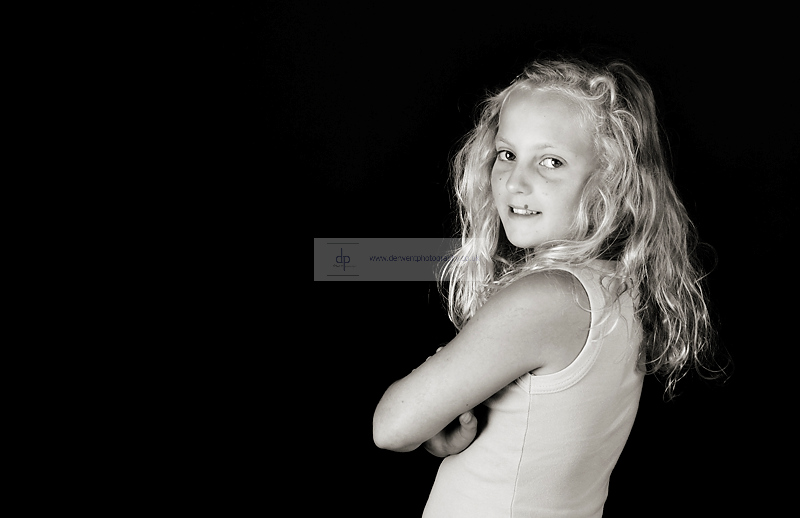 professional childrens portrait photographer in cumbria by derwent photography