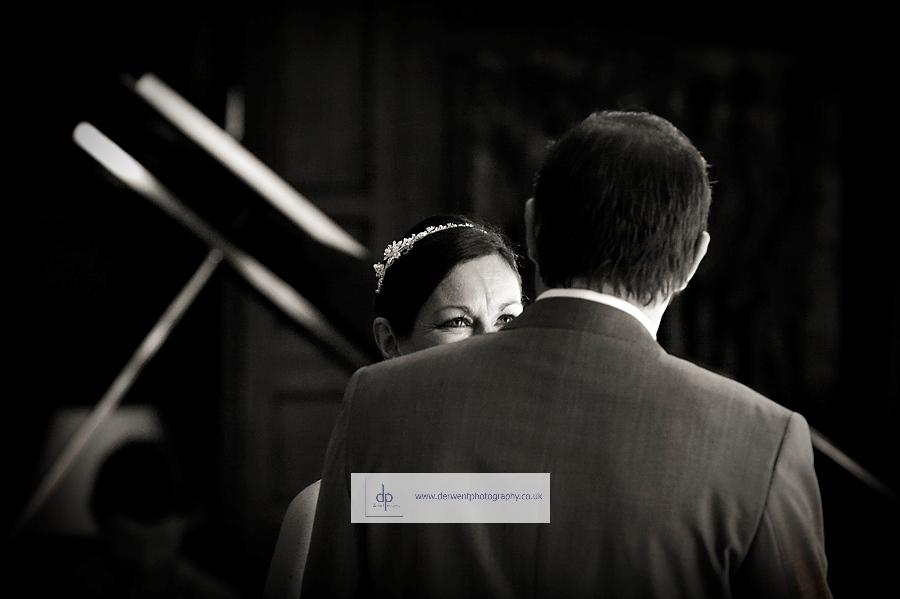 wedding photojournalist in cumbria