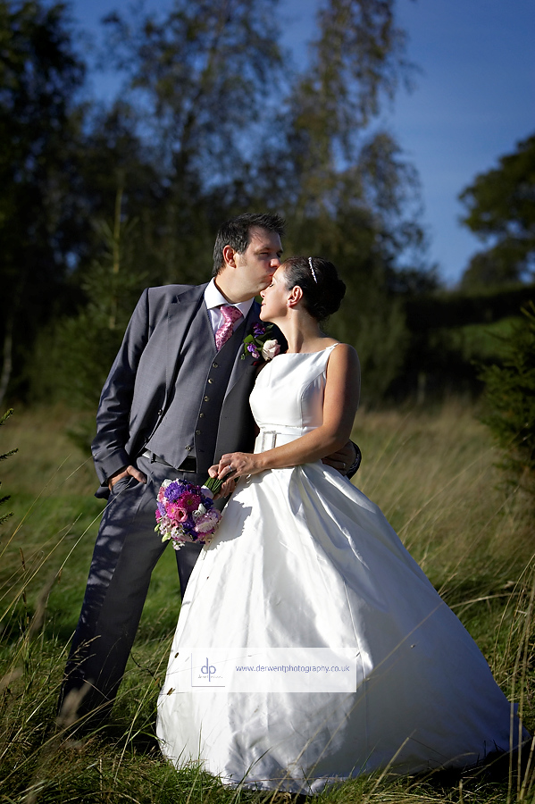wedding photographers in the lake district