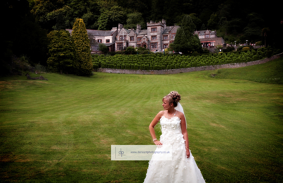 netherwood hotel-wedding photography-lake district-cumbria