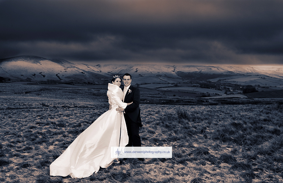 lake district and cumbria wedding photographer