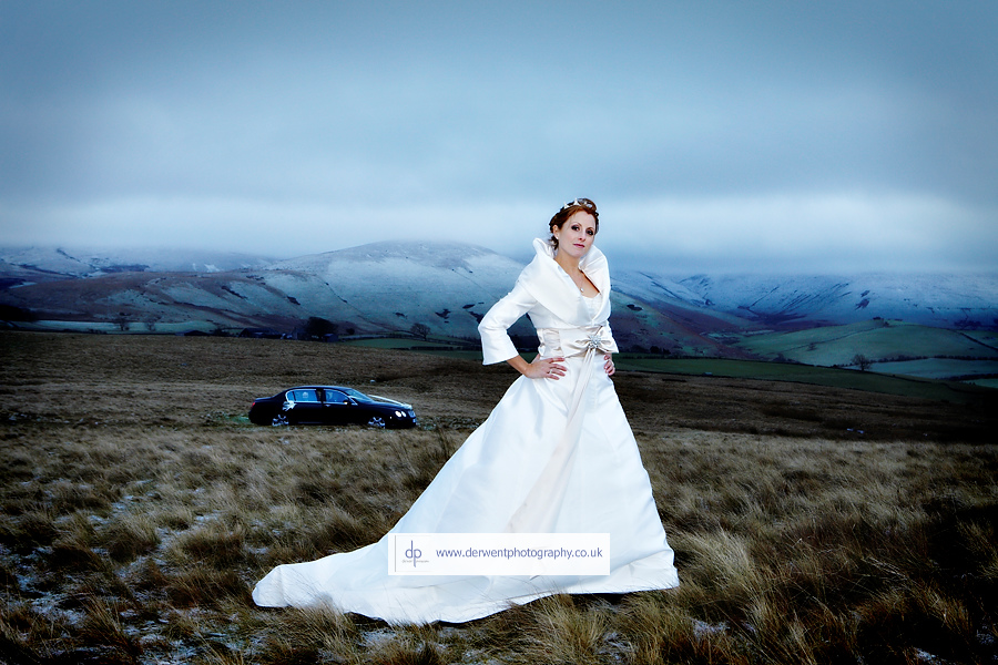 lake district and cumbria wedding photographer at armathwaite hall hotel