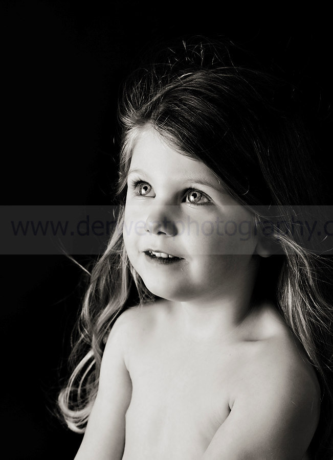 child and baby portrait photography in the lake district