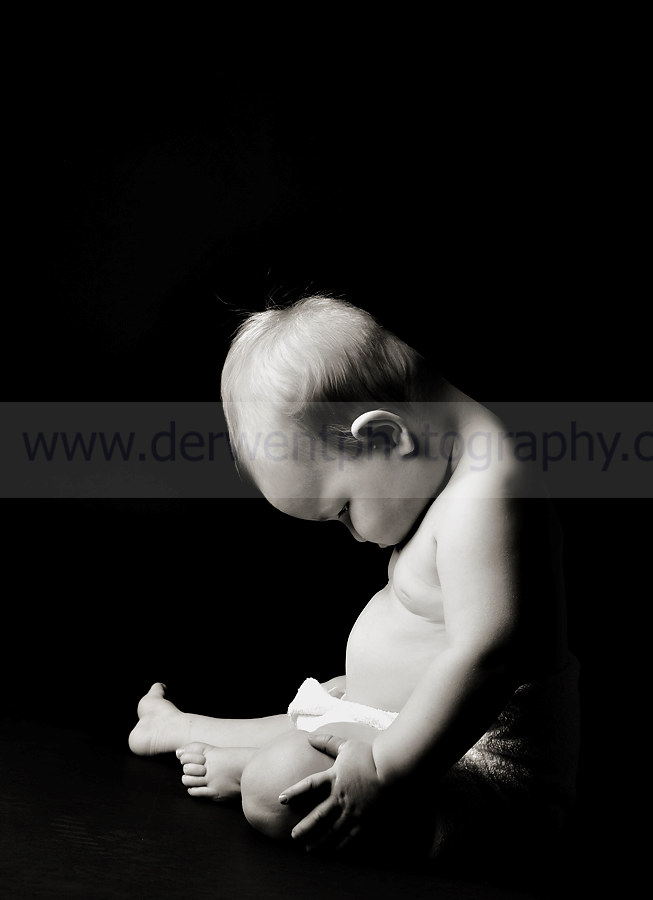 baby and portrait photographer in the lake district and in cumbria