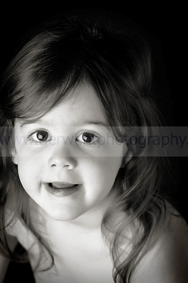 baby portrait photographers in cumbria