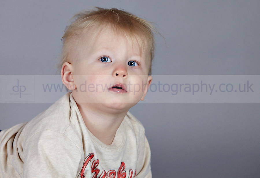 baby family portrait photographer in the lake district and cumbria