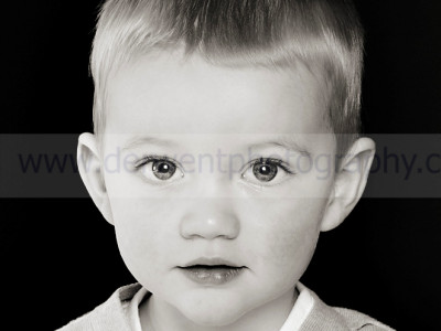 childrens portraits by derwent photography of keswick, the lake district and cumbria
