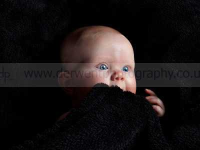 baby photographer in the lake district and cumbria
