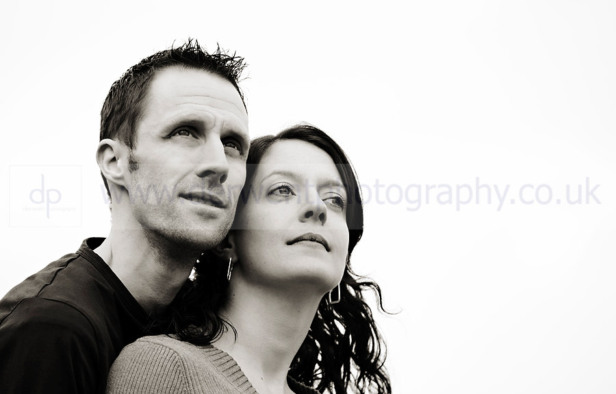pre wedding photography and photoshoot in the lake district cumbria