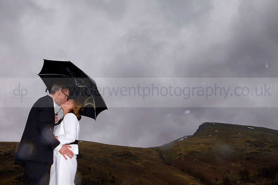wedding photography grasmere