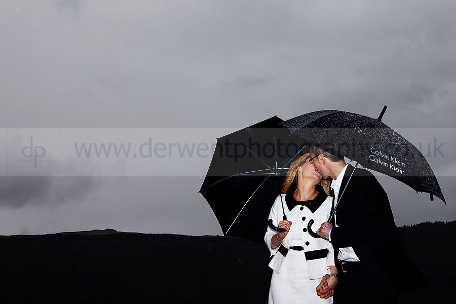 wedding photography in grasmere and the dale lodge hotel
