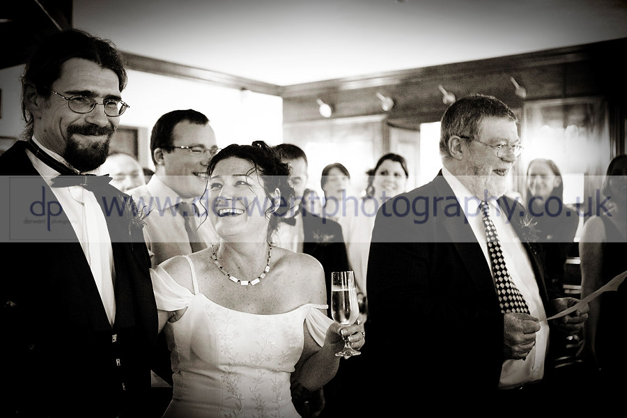 borrowdale wedding photography in the lake district and cumbria