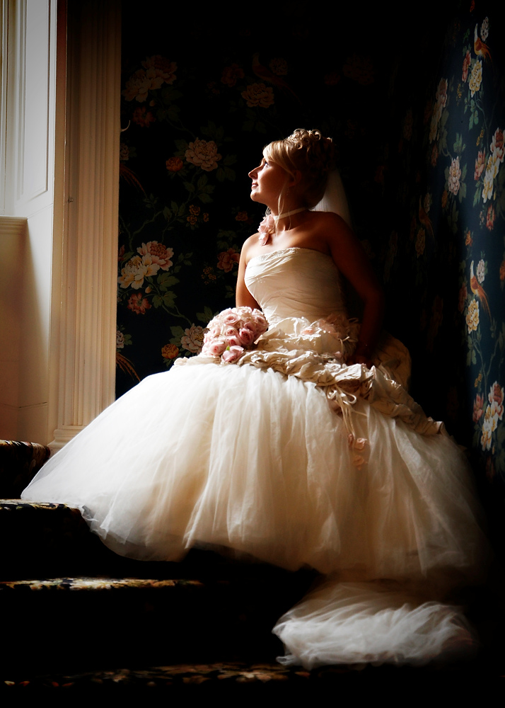 kodak wedding award photographer in the lake district and cumbria