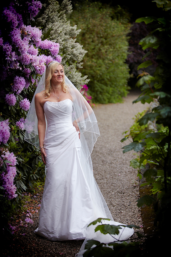 lake district wedding photographers,windermere and the langdale chase