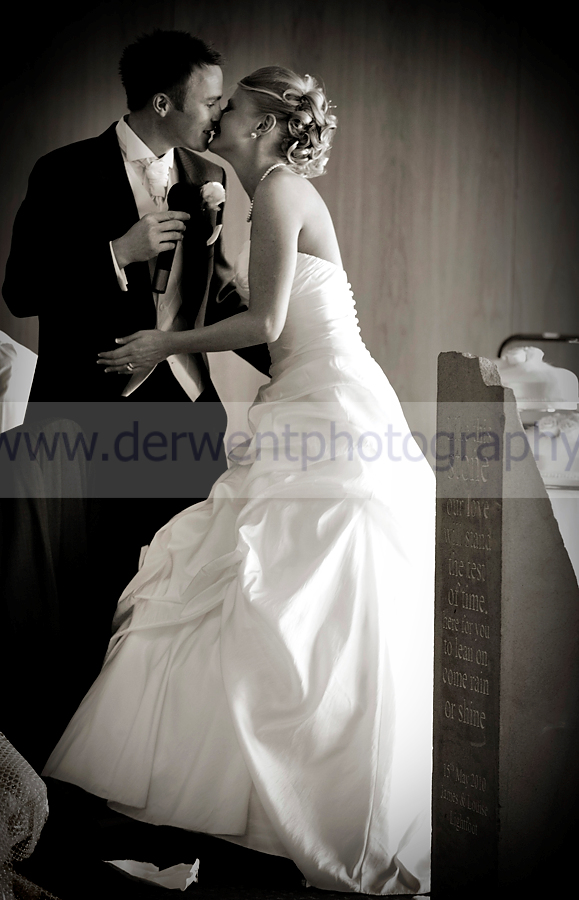 penrith wedding photography in the lake district