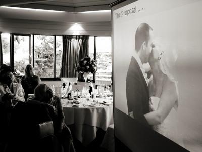 langdale wedding photographer