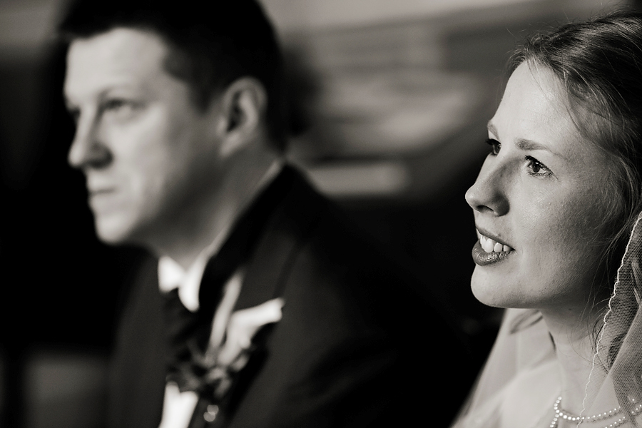 rampsbeck hotel wedding photography in the lake district