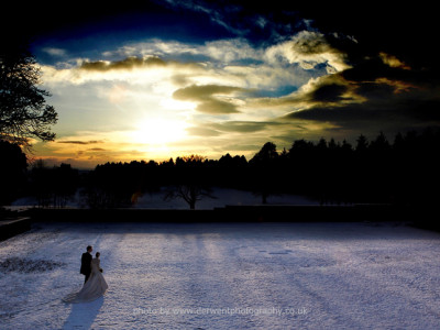 Top 50 Wedding Photographs of 2010 in the lake district and cumbria