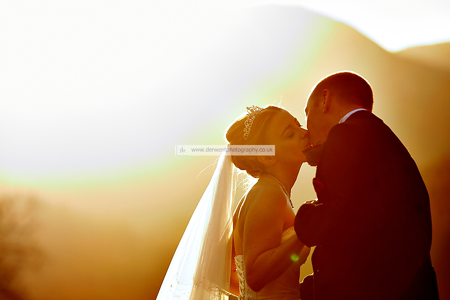langdale wedding photography