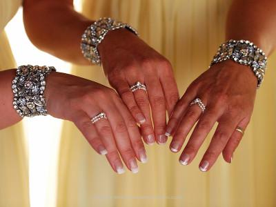 Hazel and David, lancashire wedding photography, lancaster