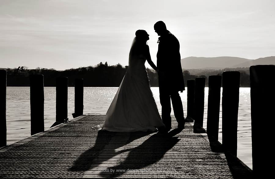 langdale chase wedding photography at windermere in the lake district (26)