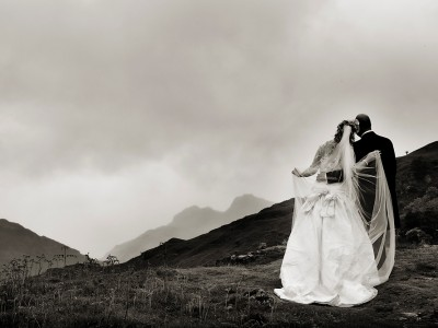 windermere wedding photography in the lake district cumbria