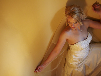 morland hall wedding photography in the eden valley penrith
