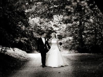 marton house wedding photography