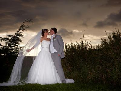 west lakes hotel wedding photography