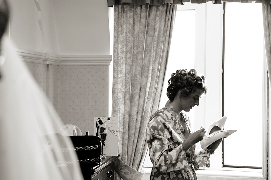 langdale chase wedding photography in windermere (22)