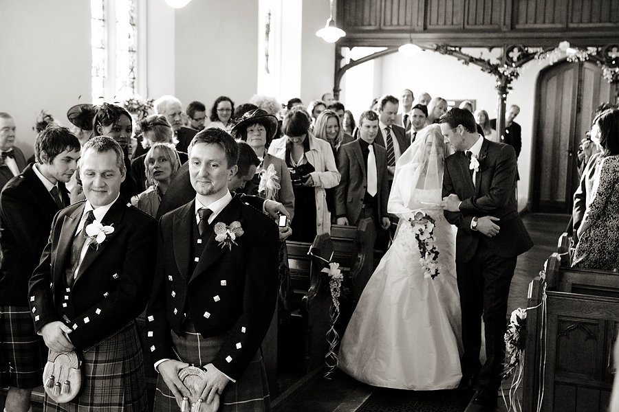langdale chase wedding photography in windermere (13)