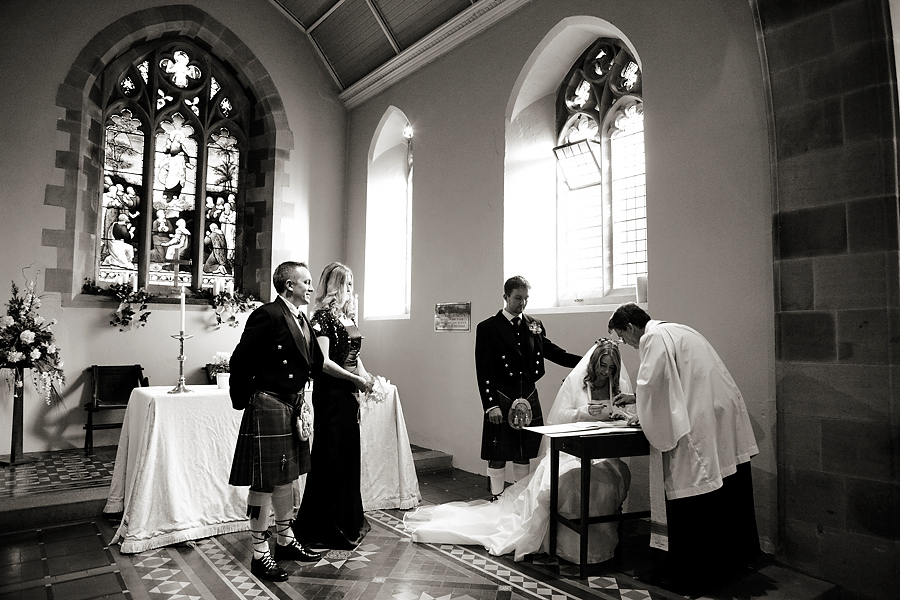 langdale chase wedding photography in windermere (9)