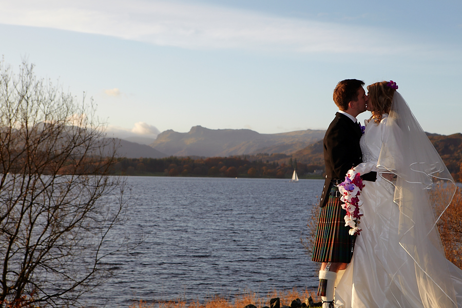 langdale chase wedding photography in windermere (5)