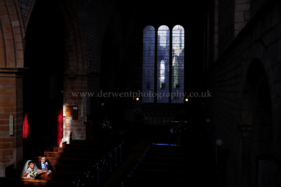 lannercost priory wedding photography