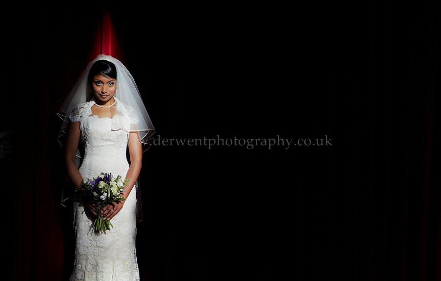 lannercost priory wedding photography cumbria (14)