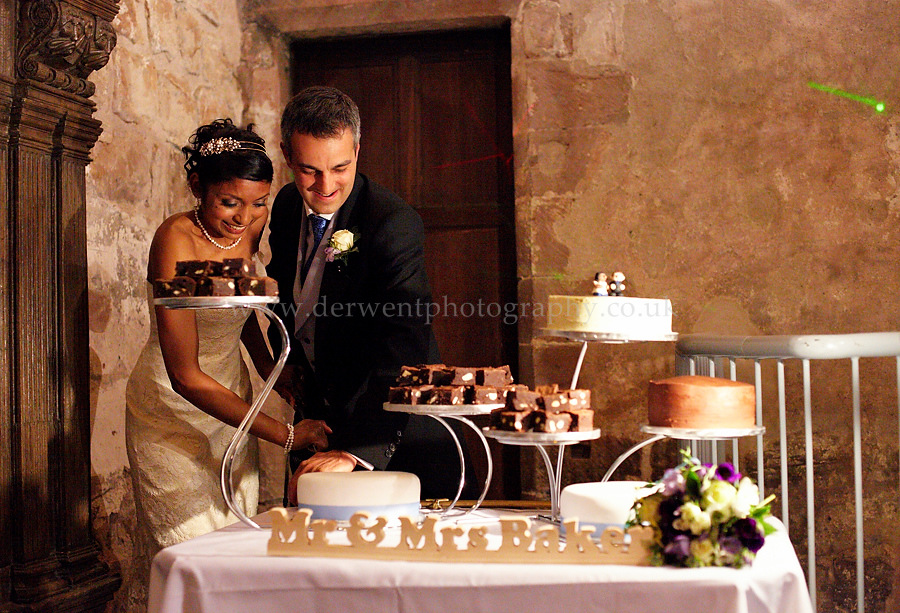lannercost priory wedding photography cumbria (27)