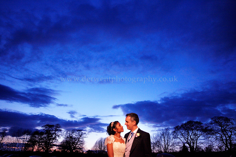 lannercost priory wedding photography cumbria (28)