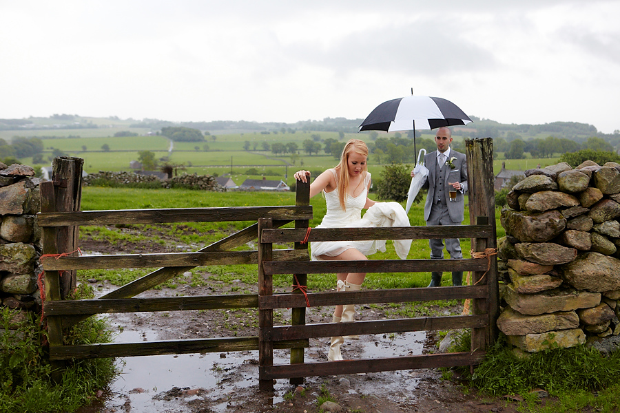 Lake District Wedding Photography In Cumbria