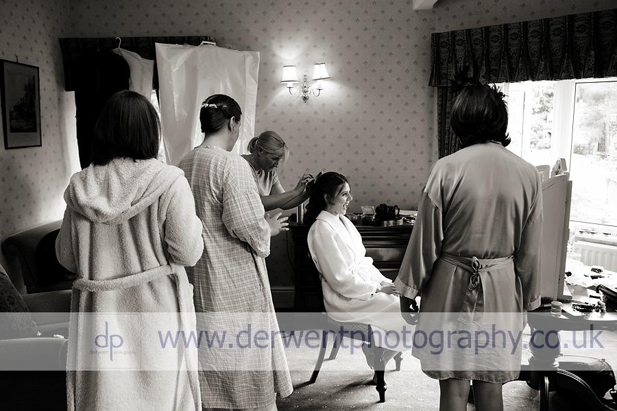 langdale chase weddings photography