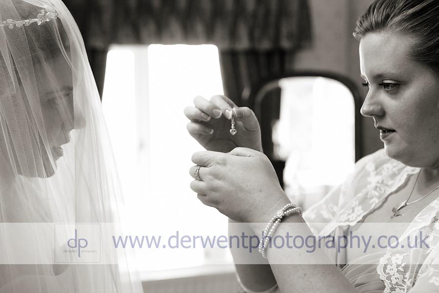 langdale chase wedding photography
