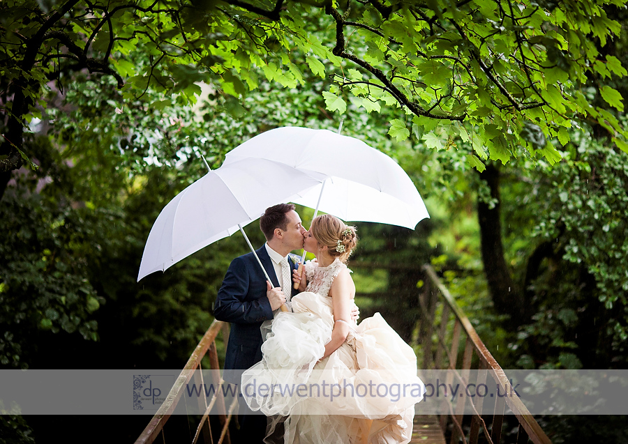 langdale valley wedding photography