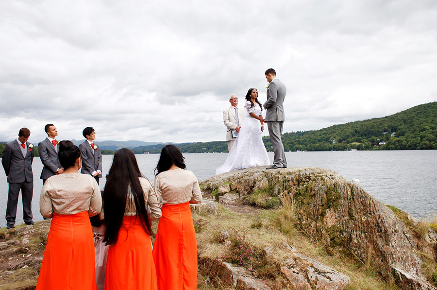 lake district weddingphotography