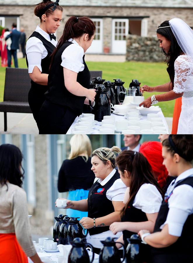 lake district weddingphotography