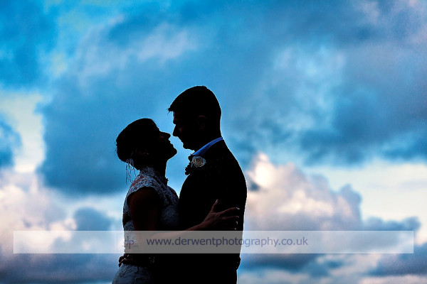 lodore hotel wedding photography in the lake district cumbria