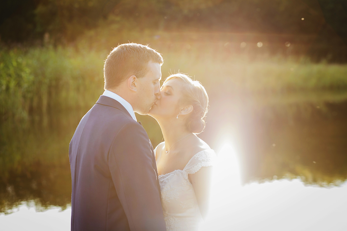 lake district wedding photography best of