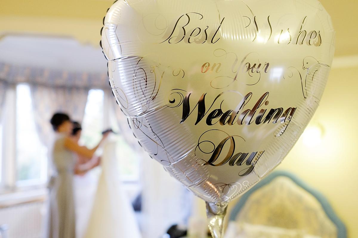derwentphotography002_lake-district-wedding-photographer
