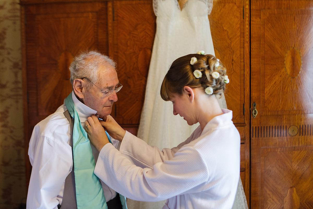 derwentphotography004_lake-district-wedding-photographer
