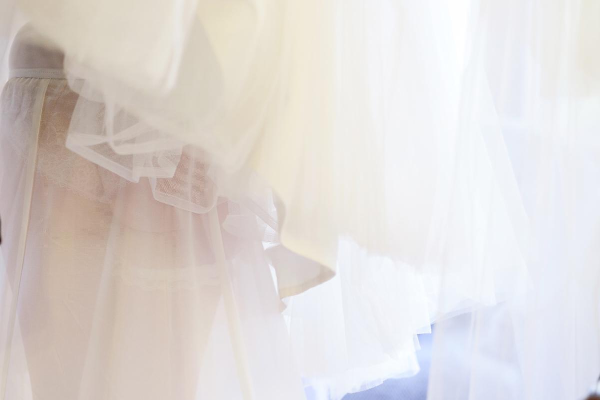 derwentphotography007_lake-district-wedding-photographer